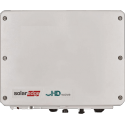 SOLAREDGE Inverter SE3500H HD-WAVE SETAPP