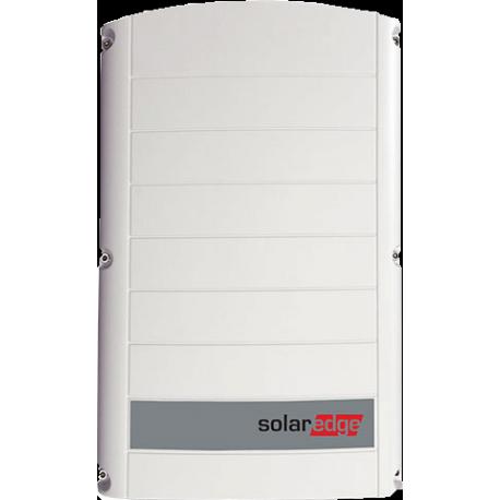 SOLAREDGE Inverter SE9K TRI