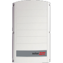 SOLAREDGE Inverter SE12.5K TRI