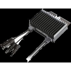 Solar optimizer SOLAR EDGE P405-(MC4) DUAL