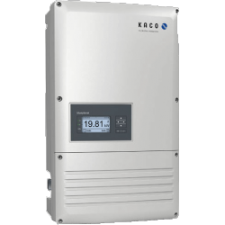KACO Inverter Powador 20.0TL3