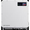 SMA inverter SHP 100-20