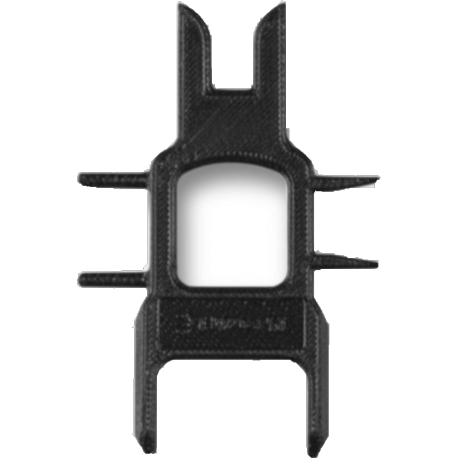 Disconnection tool for IQ Enphase connectors