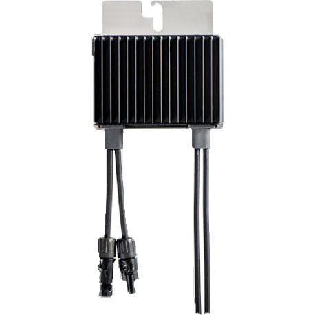SOLAREDGE double optimizer P600-600 W