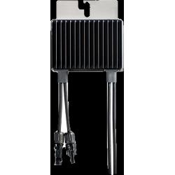 Solar optimizer SOLAR EDGE P500-(MC4)