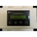 Meter NFI for solar inverter