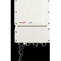 SOLAREDGE Inverter SE4000H HD-WAVE SETAPP EV-CHARGEUR