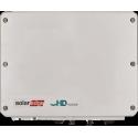 SOLAREDGE Inverter SE5000H HD-WAVE SETAPP