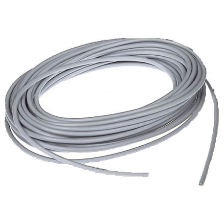 30 meters of RS485 Cable