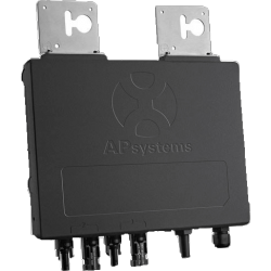 APS Micro-inverter YC600
