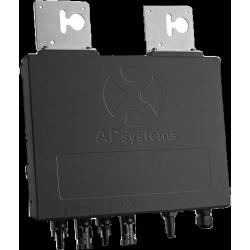 APS Micro-inverter YC600