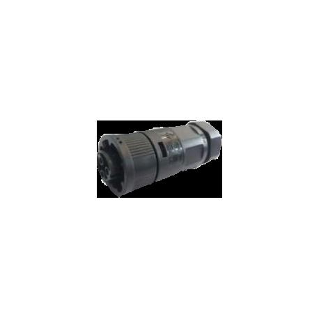Female connector APS