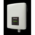 SolaX inverter X1-Mini 1.1