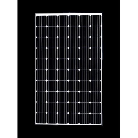 I'M SOLAR solar panel 350W Mono