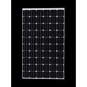 I'M SOLAR solar panel 340W Mono