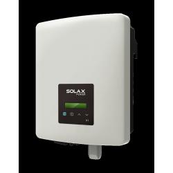 SolaX inverter X1-Mini 0.7