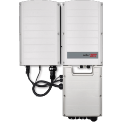 SOLAREDGE Inverter SE50K TRI