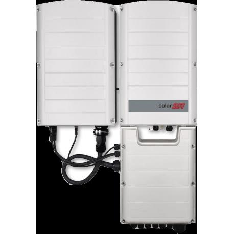 SOLAREDGE Inverter SE55K TRI