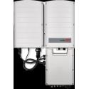 SOLAREDGE Inverter SE50K TRI