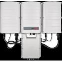 SOLAREDGE Inverter SE82.8K TRI