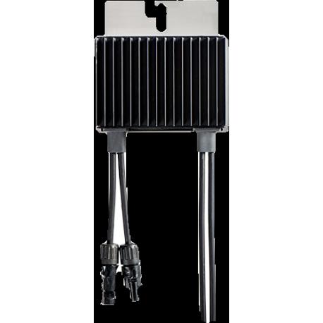 SOLAREDGE double optimizer P650