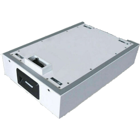 BYD H1.28 additional battery