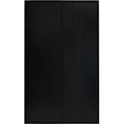 SUNPOWER Solar panel PERFORMANCE 3 320W
