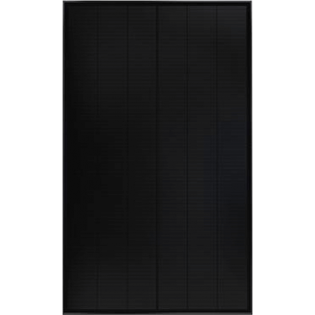 SUNPOWER Solar panel PERFORMANCE 3 325W