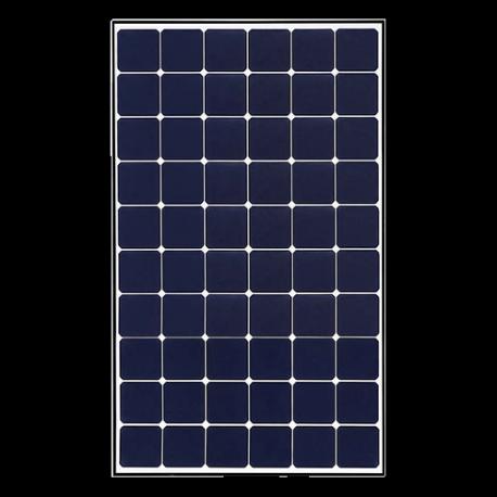 LG solar panel NeON® 380 W