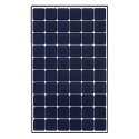 LG solar panel NeON®2 370 W