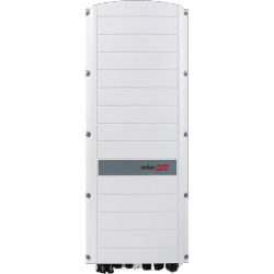 Hybrid SolarEdge inverter SE5K-RWS STOREDGE