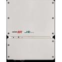 Hybrid SolarEdge inverter SE5000H-RWS HD-WAVE STOREDGE