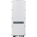 Hybrid SolarEdge inverter SE10K-RWS STOREDGE