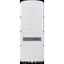 Hybrid SolarEdge inverter SE5K-RWS STOREDGE