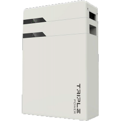 Triple Power battery 4,5kWh High voltage