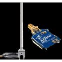 Wifi communication SOLAREDGE