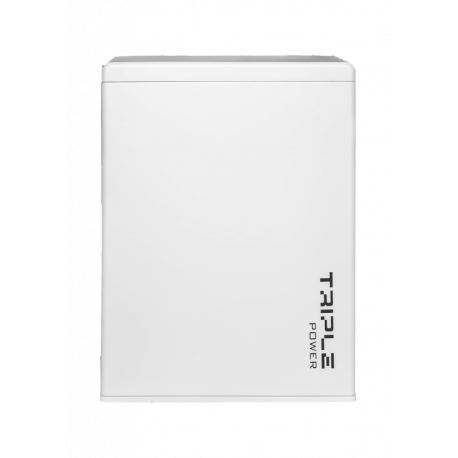 Triple Power additionnal battery 5,8kWh