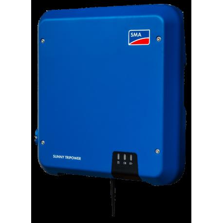 SMA Solar inverter Tripower 4.0