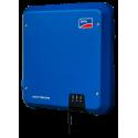 SMA Solar inverter Tripower 6.0