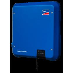 SMA Solar inverter Tripower 10.0
