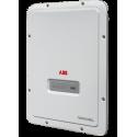 ABB Inverter UNO-DM-2.0-TL-PLUS-B-Q