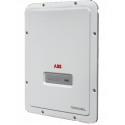 ABB Inverter UNO-DM-3.3-TL-PLUS-B-Q
