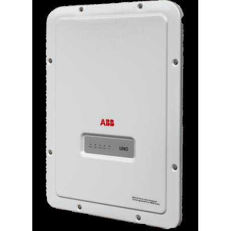 ABB Inverter UNO-DM-4.6-TL PLUS-B-Q