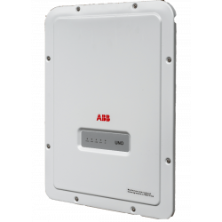 ABB Inverter UNO-DM-5.0-TL PLUS-B-QU