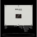 SOLAX Inverter X3-MAX X3-25K-TL
