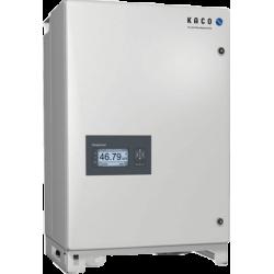 KACO Inverter Powador 50.0TL3