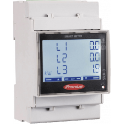 FRONIUS SMART METER TS 100A-1 single-phase
