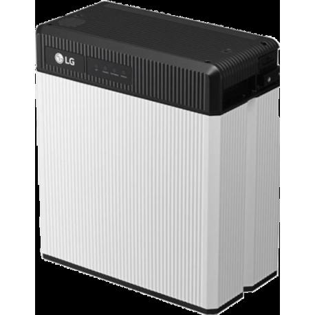 LG Chem battery RESU10M 10kWh
