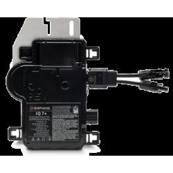 Enphase Micro-inverter IQ7+