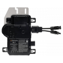 Enphase Micro-inverter IQ7